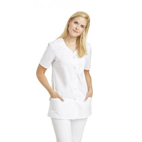 HOSENKASACK 2256 VON LEIBER - berufskleidung pflege medizin in ihrer Region Härtnagel, Allgäu;Härtnagel am Mariaberg - DAMENKASACK - DAMENKASACKS - KASACK - KASACKS - SCHLUPFKASACK