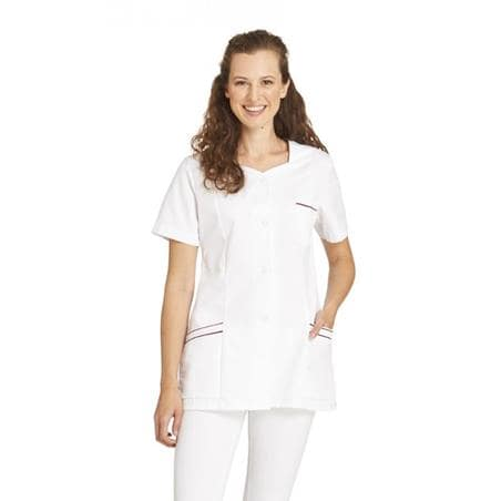 HOSENKASACK 362 VON LEIBER - berufskleidung pflege medizin in ihrer Region Härtnagel, Allgäu;Härtnagel am Mariaberg - DAMENKASACK - DAMENKASACKS - KASACK - KASACKS - SCHLUPFKASACK