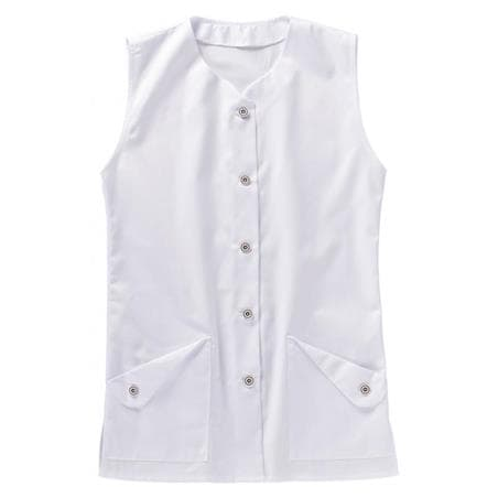 KASACK 316 VON BEB / FARBE: WEISS - berufskleidung pflege medizin in ihrer Region Härtnagel, Allgäu;Härtnagel am Mariaberg - DAMENKASACK - DAMENKASACKS - KASACK - KASACKS - SCHLUPFKASACK