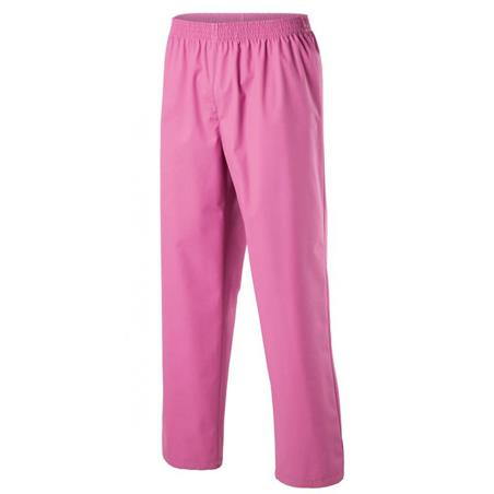 SCHLUPFHOSE 330 in PINK - berufskleidung pflege medizin in ihrer Region Härtnagel, Allgäu;Härtnagel am Mariaberg - DAMENKASACK - DAMENKASACKS - KASACK - KASACKS - SCHLUPFKASACK