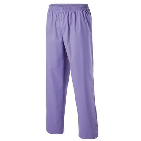 SCHLUPFHOSE 330 in PURPLE - Klinik Kasack in ihrer Region Bad Belzig - DAMENKASACK - DAMENKASACKS - KASACK - KASACKS - SCHLUPFKASACK