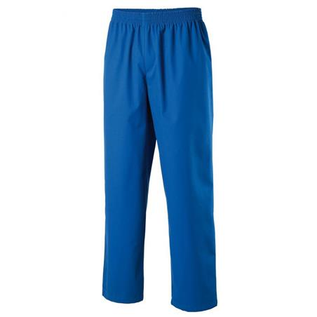 SCHLUPFHOSE 330 in ROYAL BLAU - KASACK DAMEN in ihrer Region Unterthannet, Kreis Vilshofen, Niederbayern günstig bestellen - DAMENKASACK - DAMENKASACKS - KASACK - KASACKS - SCHLUPFKASACK