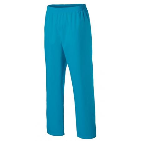 SCHLUPFHOSE 330 in TEAL - berufskleidung pflege medizin in ihrer Region Härtnagel, Allgäu;Härtnagel am Mariaberg - DAMENKASACK - DAMENKASACKS - KASACK - KASACKS - SCHLUPFKASACK