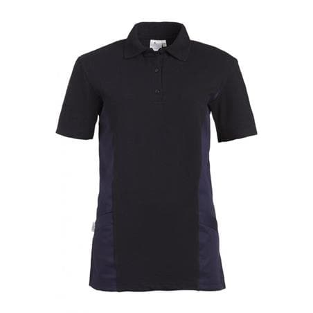 SCHLUPFJACKE - POLO - 2546 VON LEIBER / FARBE: WEISS - berufskleidung pflege medizin in ihrer Region Härtnagel, Allgäu;Härtnagel am Mariaberg - DAMENKASACK - DAMENKASACKS - KASACK - KASACKS - SCHLUPFKASACK